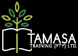 Tamasa Training
